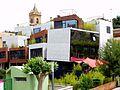 Villabuena - Hotel Viura 03.jpg