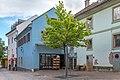 Villach Innenstadt Leitegasse 5 Altwaren Duhs 23072020 9419.jpg