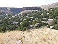 Village Bjni view.jpg