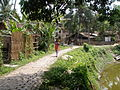Village Chanduria - Simurali 2009-04-05 4050030.JPG