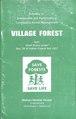 Village Forest.pdf
