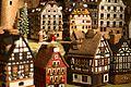 Village de Noël (8298928843).jpg