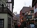 Village et château du Saint-Ulrich (528 m) (Ribeauvillé) (2).jpg