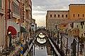 Villaggio Italia ~ (71750514).jpg