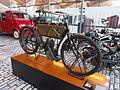 Villalbí 430cc 1904 f.JPG