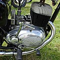 Villiers 250cc 4T (1966).jpg