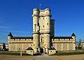 Vincennes - Chateau 02.jpg