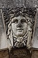 Vincennes - Mascaron - PA00079920 - 033.jpg