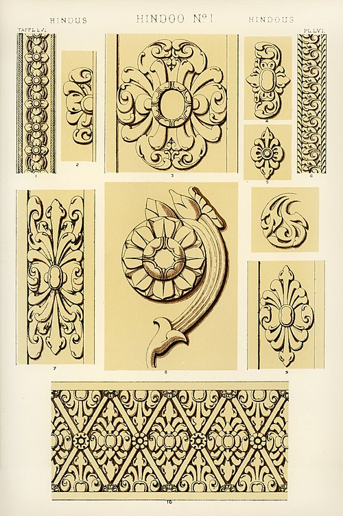 Vintage illustration from the grammar of ornament63.jpg