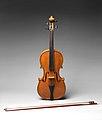 Viola 1884 John C. Harris DP-19235-001.jpg