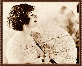 Viola Dana The Blue Book of the Screen.jpg