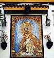 Virgen de la Esperanza (azulejo).jpg