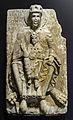 Virgen entronizada (15733979564).jpg