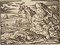 Virgil Solis - Aesacus Hesperia.jpg