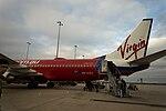 Virgin VH-VOV (6279692215).jpg