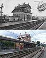 Viro la gare Chaville-Velizy 2.jpg