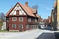 Visby - KMB - 16001000006812.jpg