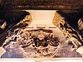 Vishnu Avatara sculpture.jpg