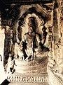 Vishnu cave 2.jpg