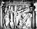 Vishnu upholding the Universe.jpg