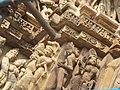 Vishvanath temple, khajuraho 6.jpg