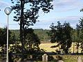 Visnums kyrkas kyrkogård6a.JPG
