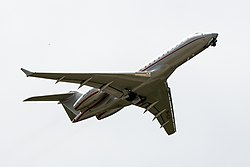 VistaJet Global 6000, GVA, Le Grand-Saconnex (BL7C0590) (cropped).jpg