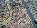 Vista aérea Cordoba 7.jpg
