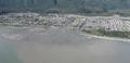 Vista general de Chaitén.png