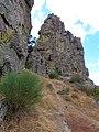 Vistas desde el Castillo de Cabañas 39.jpg
