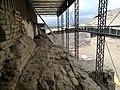 Vistes des de la Huaca de la Luna02.jpg