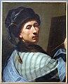 Vito d'anna, autoritratto.JPG