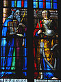 Vitraux Cathédrale d'Auch 15.jpg