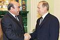 Vladimir Putin 11 February 2002-2.jpg