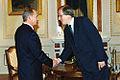 Vladimir Putin 1 September 2001-2.jpg