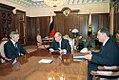 Vladimir Putin 21 September 2002.jpg