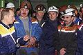 Vladimir Putin 22 March 2002-4.jpg