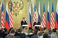 Vladimir Putin 24 May 2002-13.jpg