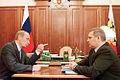 Vladimir Putin 2 November 2000-2.jpg