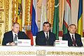Vladimir Putin 30 November 2001-10.jpg