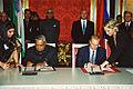 Vladimir Putin 6 November 2001-8.jpg