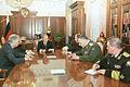 Vladimir Putin 9 May 2002-8.jpg