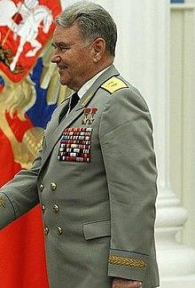 Vladimir Shatalov.jpg