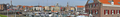 Vlissingen Wikivoyage Banner.png