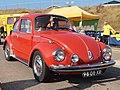 Volkswagen 135022 98-08-XR.JPG