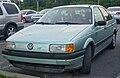 Volkswagen Passat Sedan B3.jpg