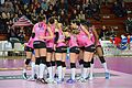 Volley Bergamo 10.jpg
