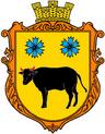 Voloshynovo s.png