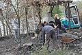 Volunteering (8618947949).jpg