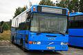 VolvoB6LE-VestLiner310Midi-Nettbuss.jpg